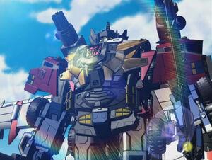 Cybertron-optimusprime-ep**-sonicwingmode.jpg