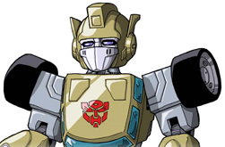 Modus Prime