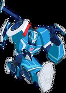 Блёр (Роботы под прикрытием)
