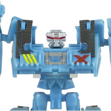 Rotf-tankor-toy-legends-1-cropped.png