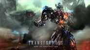 Transformers 4 Age of Extinction - Hunted - Official Preview Soundtrack