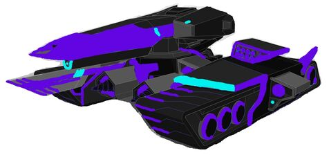 Transformers Robots in Disguise Megatronus tank.jpg