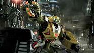 300px-WfC-IGN-Bumblebee
