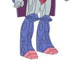 Alpha Trion (G1)