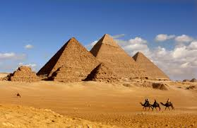 Egypt (Tyran)/707.04 Delta