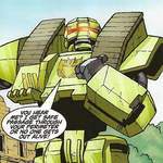 Rotf-tankor-comic-titanmags-1.png