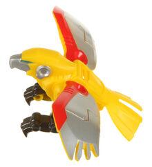 Talon (Eagle-like Mini-Con).jpg