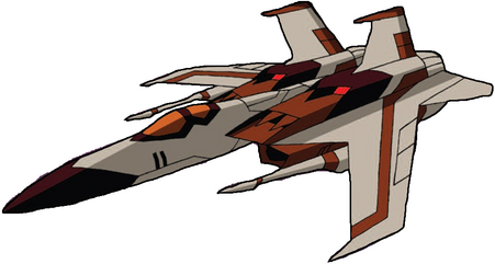 Transformers Animated Clone 2716057 jet.png
