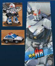 Transformers Operation Omega 2-Star Prowl.jpg