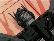 A halott Optimusz
