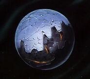 Planet Zarak