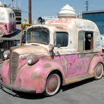 Rotf-twins-ice-cream-truck.png