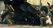 S7 buggy 52 smush.jpg