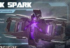 Dark Spark.jpg