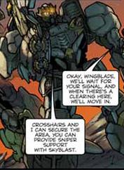 Armorhide.jpg