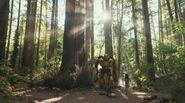 Bumblebee (Movie) 0h42m17s