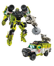 Dotm-ratchet-toy-deluxe.jpg