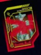 RID Moonracer blacklist