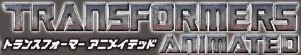 JapaneseTFA.jpg