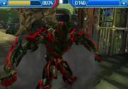 Rise of the Dark Spark 3DS Stinger Fighting.jpg
