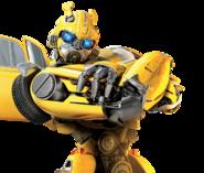 Bumblebee Musix Mix Mini-game 2