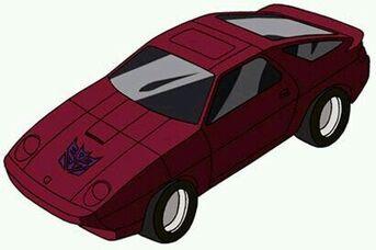 Transformers G1 Dead End car.jpg