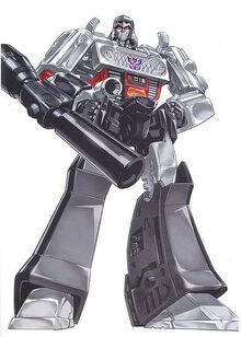 350px-Megatronguido.jpg