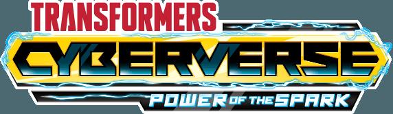 CyberversePoweroftheSpark.png