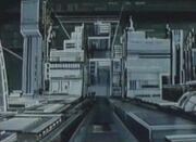 Scramble City Metroplex in Progress.jpg
