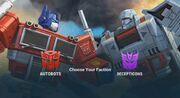 Transformers Earth Wars Faction Chioce.jpg