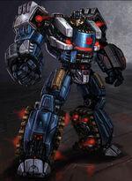 300px-WFC Scattorshot bot