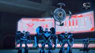 Cyclonus and his minions (S3E26)