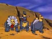 Dinobots beast form.png