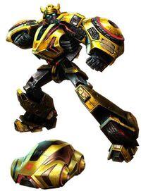WFC Bumblebee.jpg