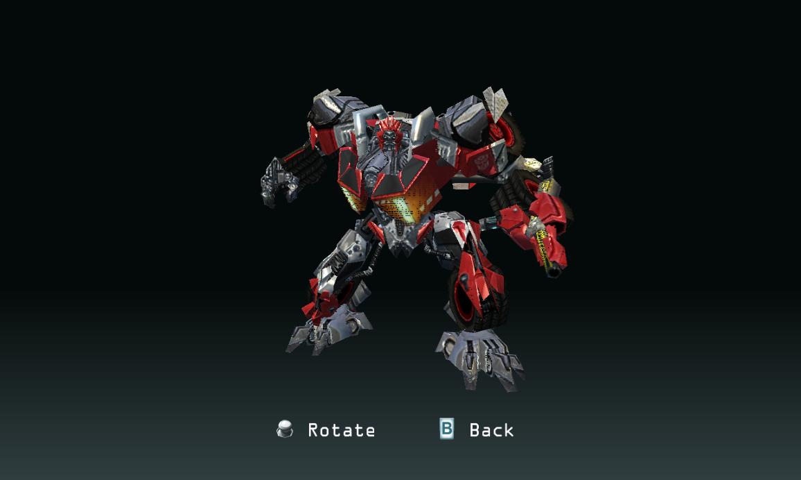 AutobotSergeantMelee.png
