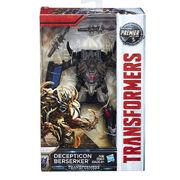 Last Knight Berserker Deluxe Toy.jpg