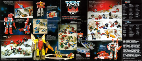 Transformers 1985 USA Catalog Autobots.jpg