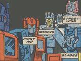Protectobot (G1)