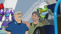 Woodrow, Boulder, Blurr, and Charlie (S3E28).png
