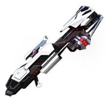 220px-TFUniverseJagex-decepticon-blaster-rifle.png