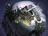 Cybertron (planet)