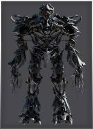 Megatron 1.jpg