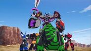 300px-RID2015 - Combine and Conquer - Menasor In The House