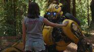 Bumblebee (Movie) 0h45m13s