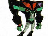 Nemesis Prime (Animated)