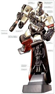 Sliced Megatron Transformers Ultimate Guide.jpg