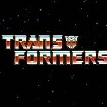 Transformers Generation 1 Logo.jpg