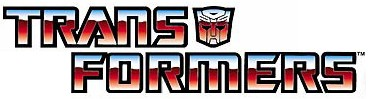The Transformers (franchise)