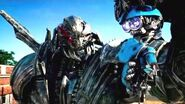TRANSFORMERS THE LAST KNIGHT Extended TV Spot 6 (2017) Michael Bay Action Movie HD