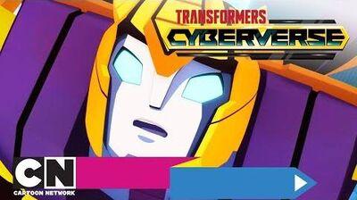 Transformers_Cyberverse_Erinnerungen_(Ganze_Folge)_Cartoon_Network